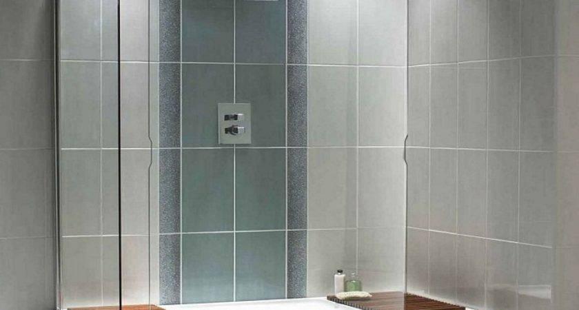 Bathroom Shower Glass Door Ideas Designs