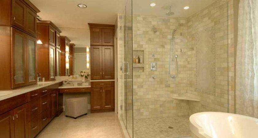 Bathroom Small Ideas Tile Hgtv Bathrooms