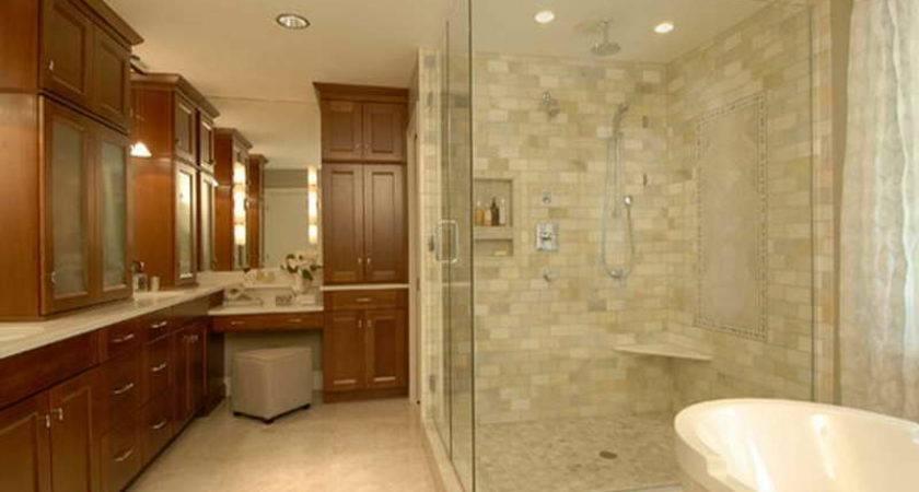 Bathroom Small Ideas Tile