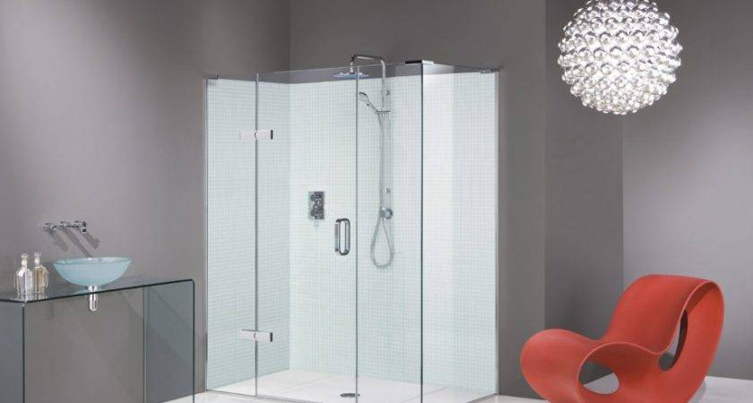 Bathroom Stalls Prefabricated Shower Solid Surface