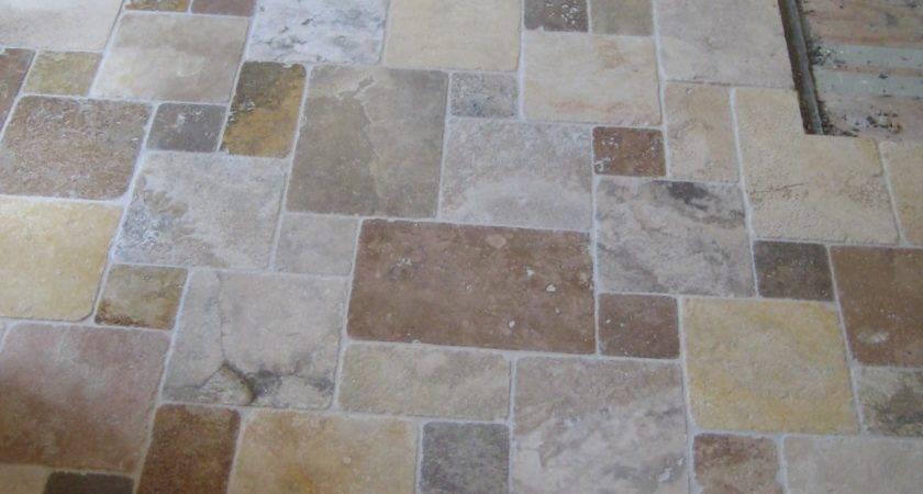 Bathroom Tile Flooring Ideas Small Bathrooms Large