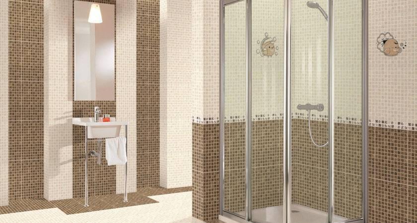 Bathroom Tile Flooring Ideas Small Bathrooms