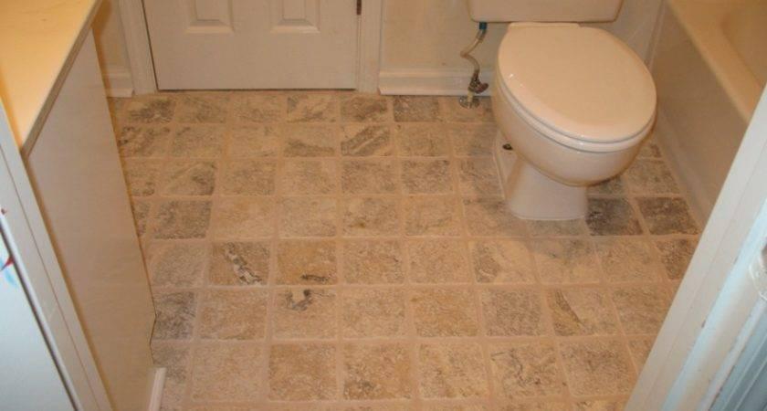 Bathroom Tile Ideas Home Designs