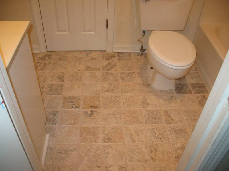 Bathroom Tile Ideas Home Designs