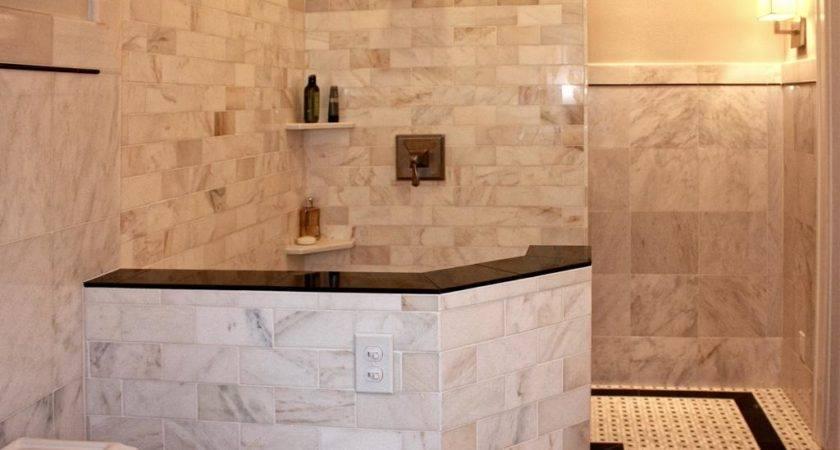 Bathroom Tile Ideas Photos Contemporary Stylish Designs