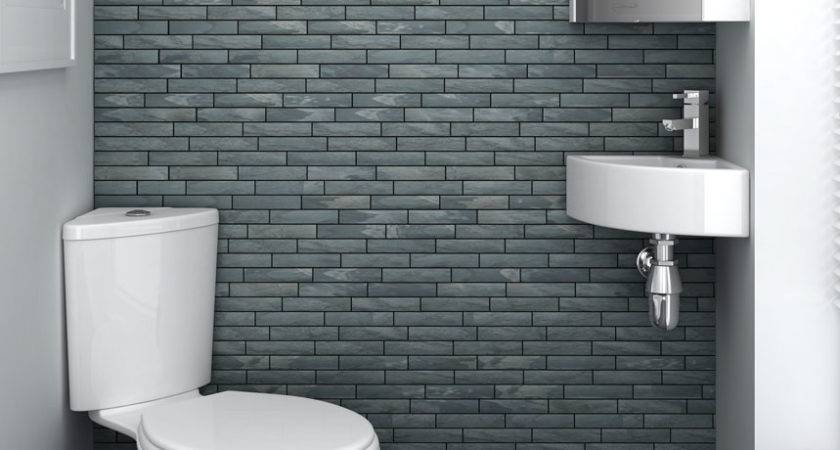 Bathroom Tile Ideas Small Bathrooms Michalchovanec