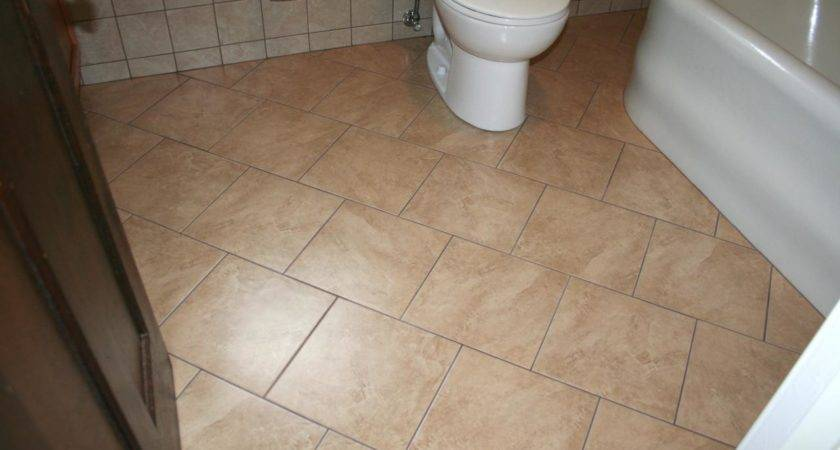 Bathroom Tile Patterns Cozy Marble