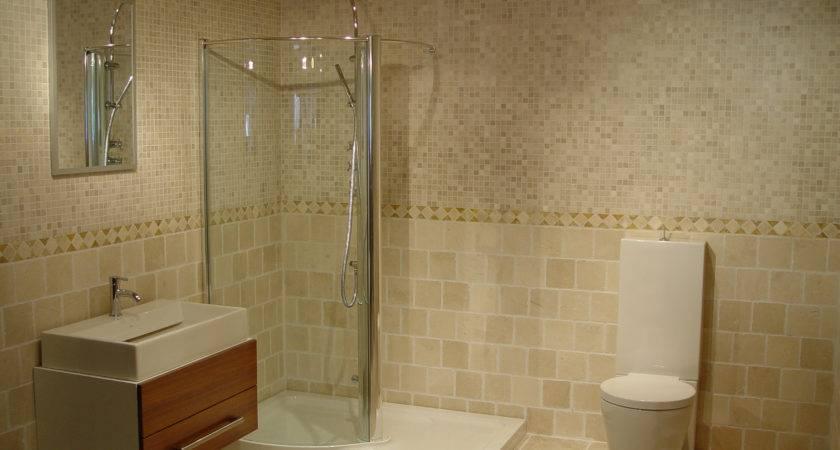 Bathroom Tiles Designs Ideas Half Baths