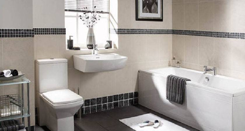 Bathroom Tiles Ideas Bathrooms Isgif Designs