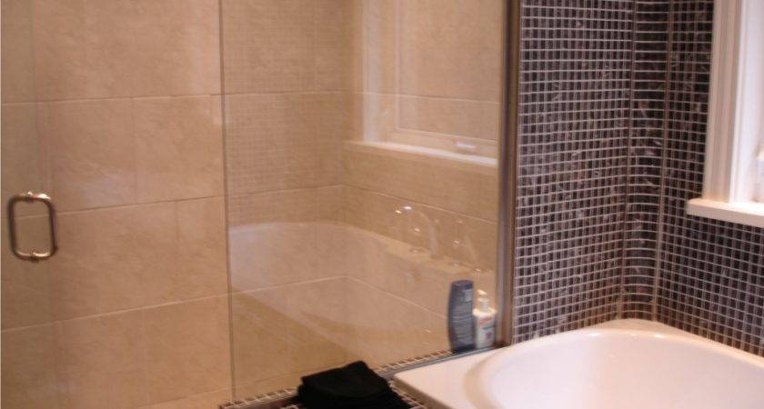 Bathroom Tiles Pattern Ideas Model Styles