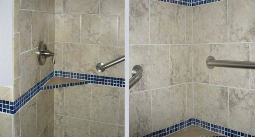 Bathroom Wall Tile Ideas Ceramic