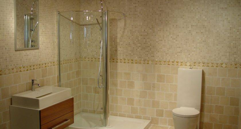 Bathroom Wall Tiles Ideas Tile