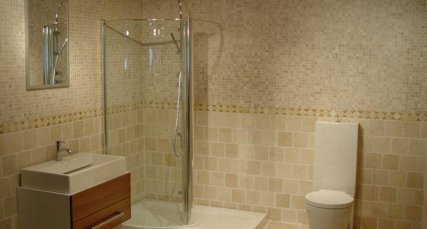 Bathroom Your Dreams Hopefully Elements Tiles