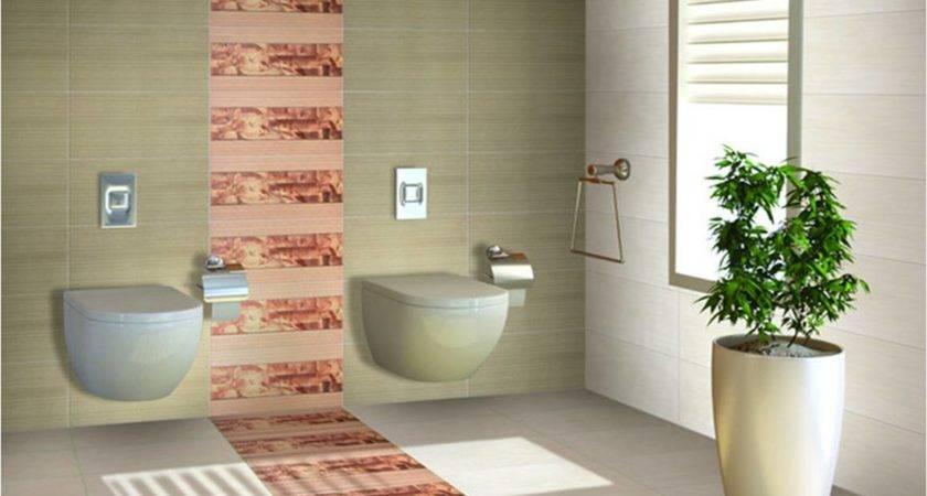Bathroomconcepts Get Dirt Off Your Bathroom Tiles
