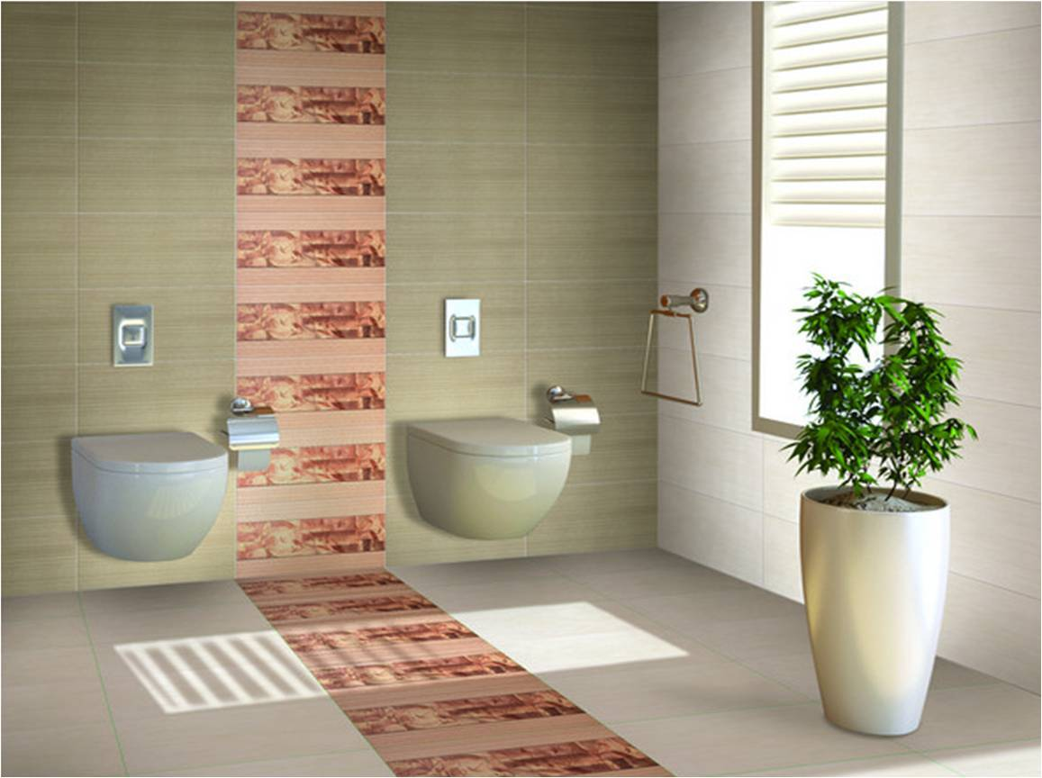Bathroomconcepts Get Dirt Off Your Bathroom Tiles