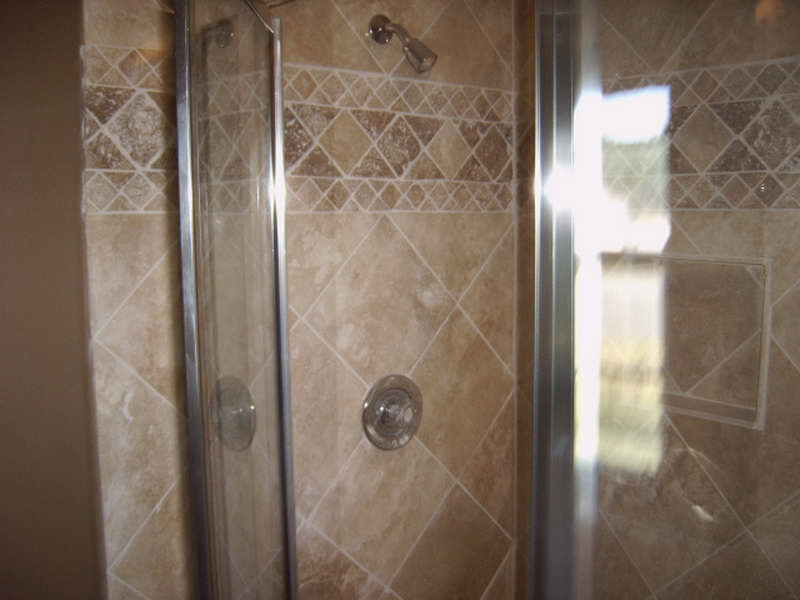 Bathrooms Ideas Bathroom Tile Design Patterns Idea