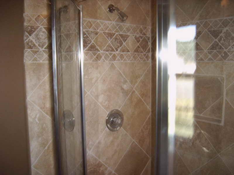 Bathrooms Ideas Bathroom Tile Design Patterns Idea