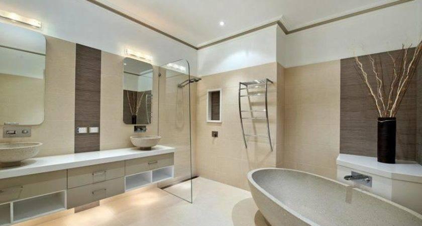 Bathrooms Inspiration Kitchens Urban Australia
