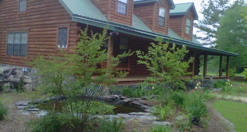 Baxley Home Sale Georgia Fsbo Property