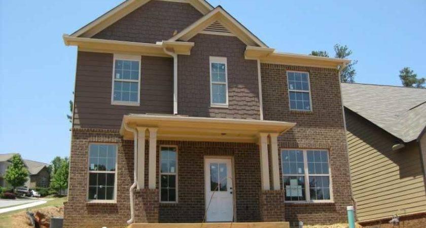 Baxley Ridge Real Estate Brokers Georgia Subdivisions