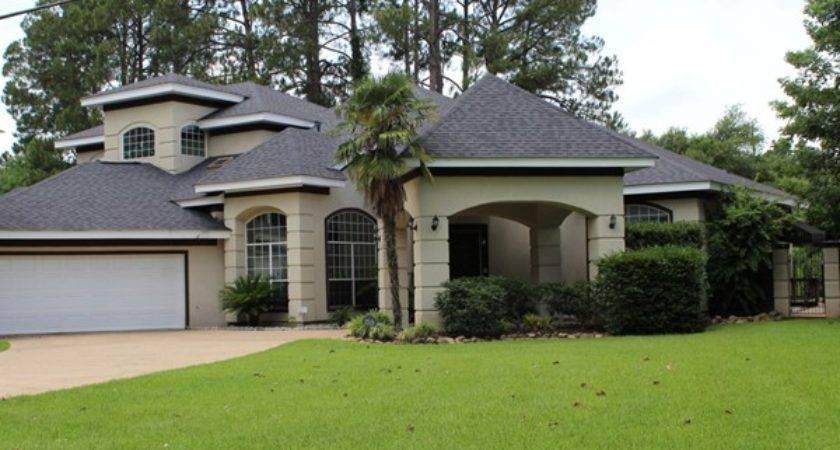 Bayou Desiard Subdivision Real Estate Homes Sale