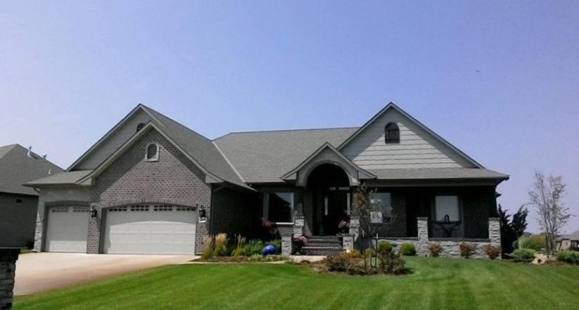 Bayside Wichita Emerald Bay Estates Home Sale