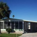 Bayv Mobile Home Rent Vero Beach
