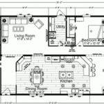 Beautiful Bedroom Double Wide Mobile Home Floor Plans
