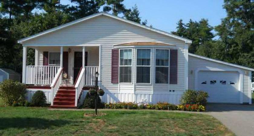 Beautiful Cheap Mobile Homes Sale Missouri Kaf