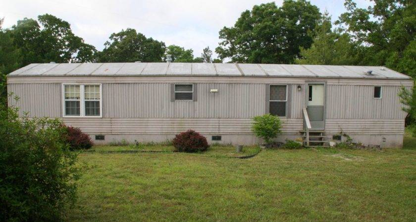 Beautiful Cheap Mobile Homes Sale Missouri Kaf