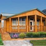 Beautiful Clayton Modular Homes News