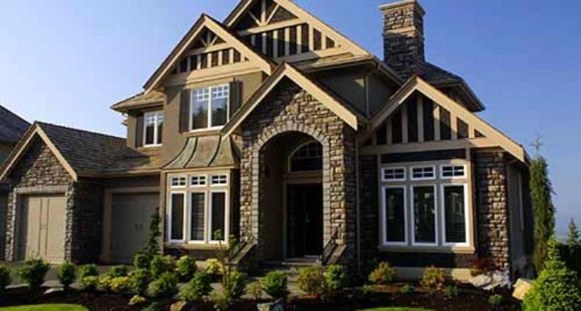 Beautiful Cool Homes