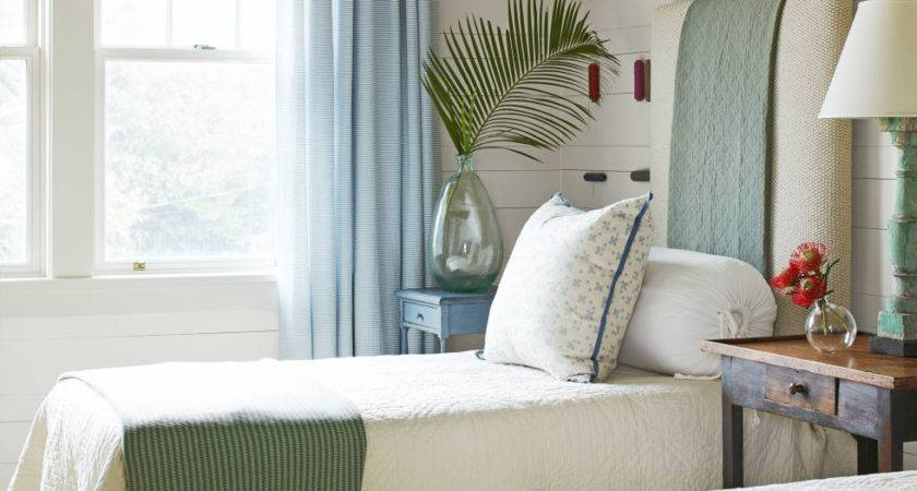 Beautiful Elegant Bedroom Decorating Ideas Fall Home