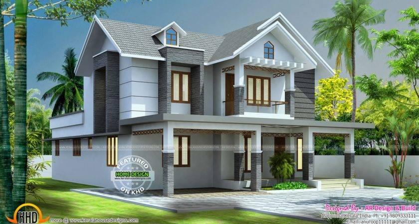 Beautiful Homes Floor Plans