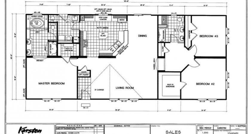 Beautiful Karsten Homes Floor Plans New Home Design