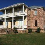 Beautiful Lake Vicksburg Real Estate