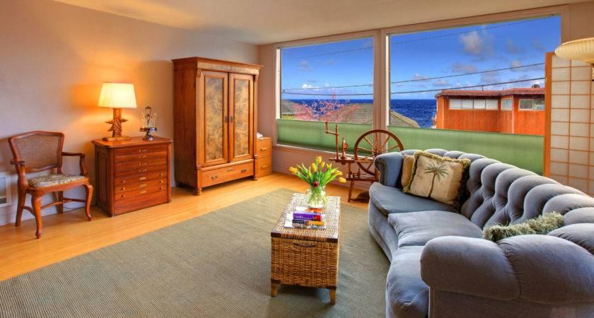 Beautiful Living Room Interior Design Girls
