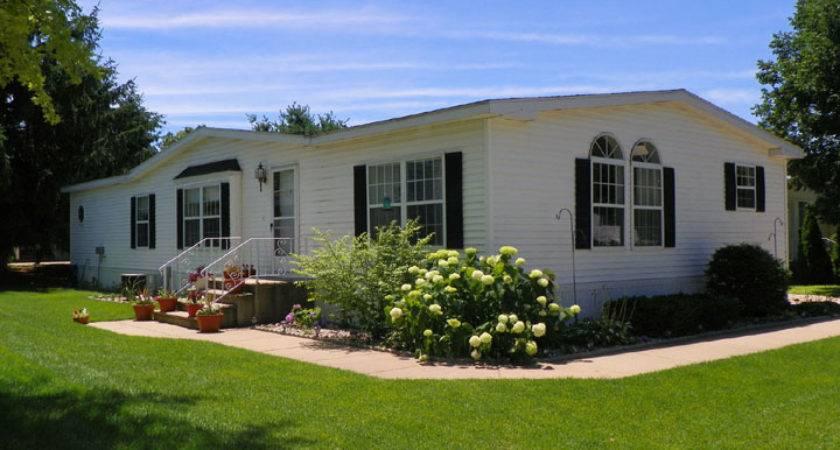 Beautiful Manufactured Homes Dealers Michigan Kaf