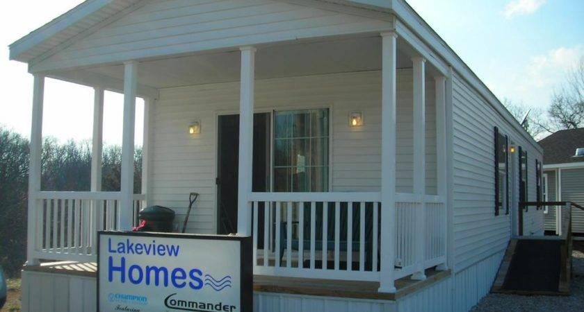 Beautiful Mobile Home Dealers Kaf Homes
