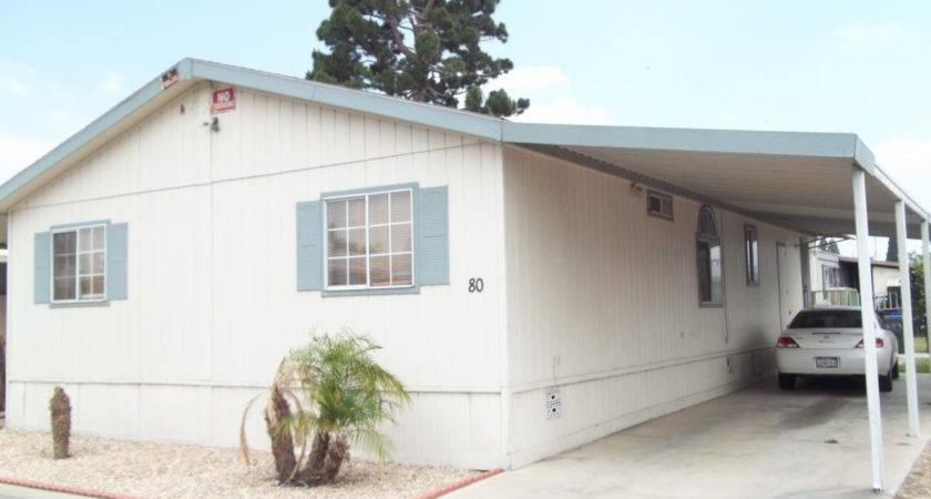 Beautiful Mobile Manufactured Home Really Nice Area