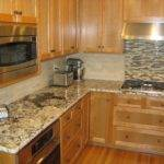 Beautiful Tile Backsplash Ideas Your Kitchen Midcityeast