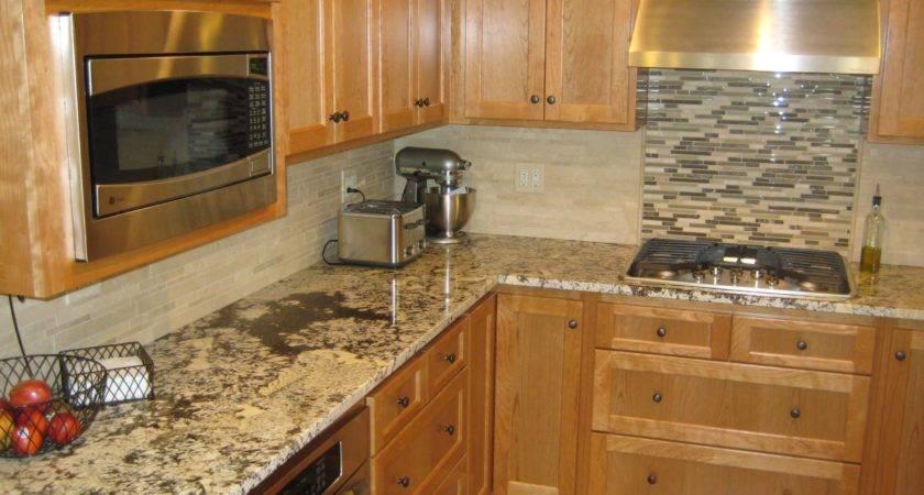 Beautiful Tile Backsplash Ideas Your Kitchen Midcityeast