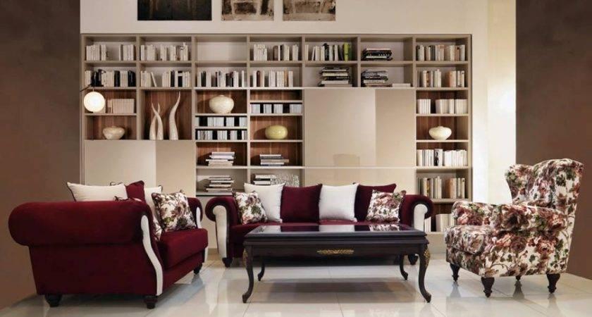 Beauty Home Furniture