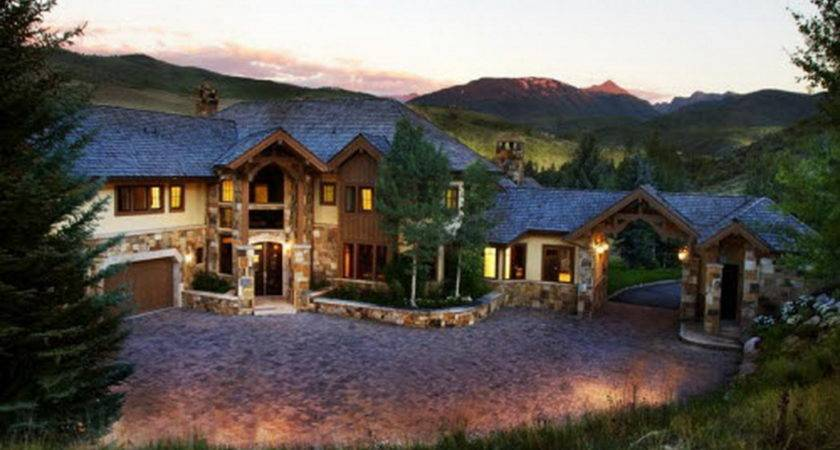 Beauty Luxury Starts Epoch Modular Homes
