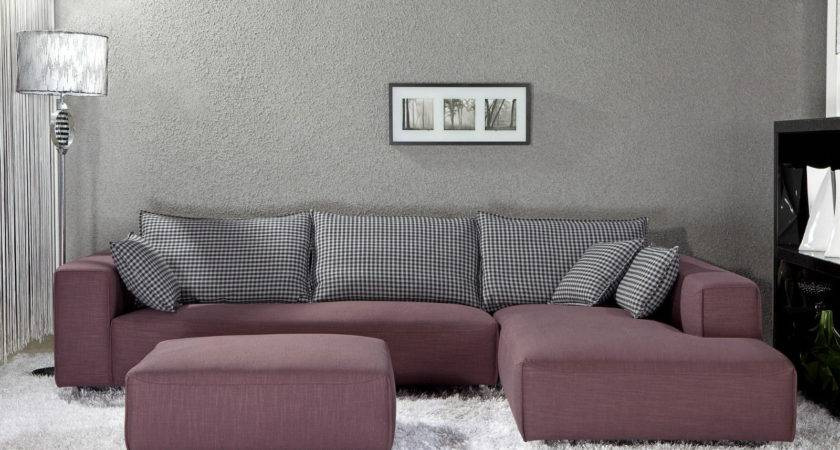 Beauty Small Sectional Sofas Spaces