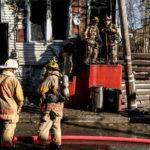 Beaver Street Fire Lancaster Pennlive