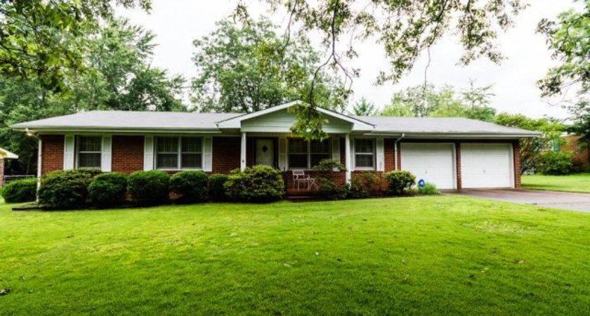Beckman Florence Home Sale