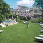 Bed Breakfast East Hampton Hotels Baker House