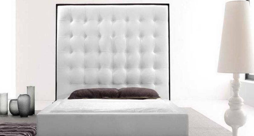 Bed Headboards Designs Decoration