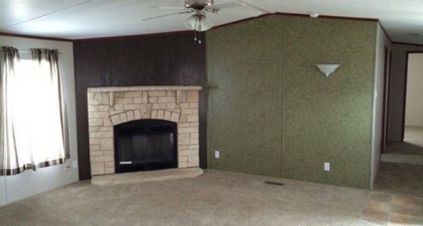 Bed Single Wide Home Killeen